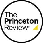 princeton review dat prep course